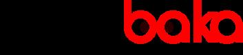 chumbaka_logo